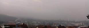 lohr-webcam-20-02-2014-08:10