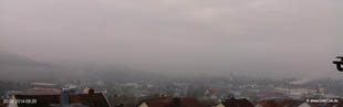 lohr-webcam-20-02-2014-08:20
