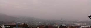 lohr-webcam-20-02-2014-09:00