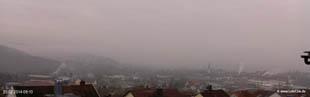 lohr-webcam-20-02-2014-09:10