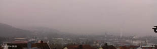 lohr-webcam-20-02-2014-09:20