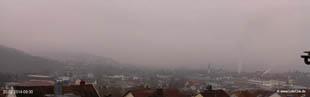 lohr-webcam-20-02-2014-09:30