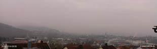lohr-webcam-20-02-2014-09:50