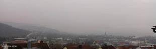 lohr-webcam-20-02-2014-10:30