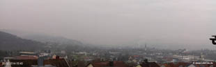 lohr-webcam-20-02-2014-10:40