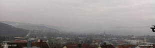 lohr-webcam-20-02-2014-11:00