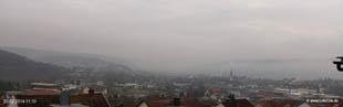lohr-webcam-20-02-2014-11:10