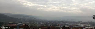 lohr-webcam-20-02-2014-11:30