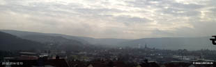 lohr-webcam-20-02-2014-12:10