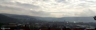 lohr-webcam-20-02-2014-12:20