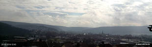 lohr-webcam-20-02-2014-12:40