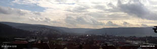 lohr-webcam-20-02-2014-12:50