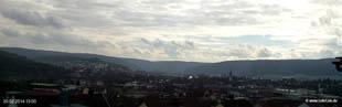 lohr-webcam-20-02-2014-13:00