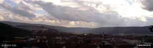 lohr-webcam-20-02-2014-13:20