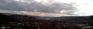 lohr-webcam-20-02-2014-13:40