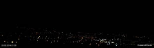 lohr-webcam-20-02-2014-21:30