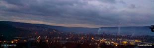 lohr-webcam-21-02-2014-07:00