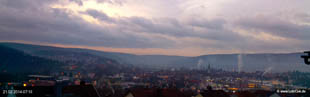 lohr-webcam-21-02-2014-07:10