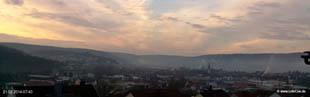 lohr-webcam-21-02-2014-07:40
