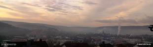 lohr-webcam-21-02-2014-07:50
