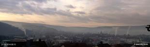 lohr-webcam-21-02-2014-08:10