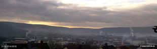 lohr-webcam-21-02-2014-08:50