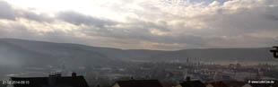 lohr-webcam-21-02-2014-09:10