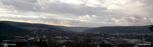 lohr-webcam-21-02-2014-09:40
