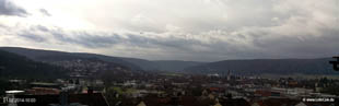 lohr-webcam-21-02-2014-10:00