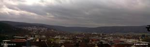 lohr-webcam-21-02-2014-10:10