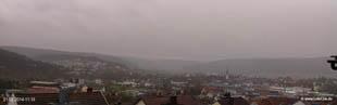 lohr-webcam-21-02-2014-11:10
