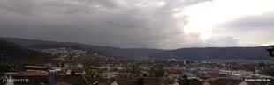 lohr-webcam-21-02-2014-11:30