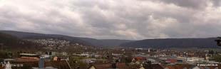 lohr-webcam-21-02-2014-12:10