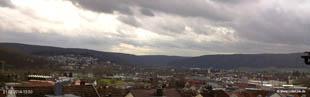 lohr-webcam-21-02-2014-13:50
