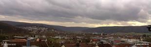 lohr-webcam-21-02-2014-14:00