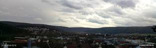 lohr-webcam-21-02-2014-15:10