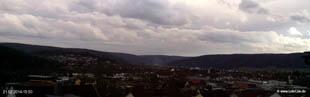 lohr-webcam-21-02-2014-15:50