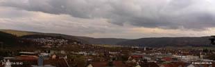 lohr-webcam-21-02-2014-16:40