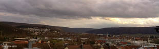 lohr-webcam-21-02-2014-16:50