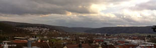 lohr-webcam-21-02-2014-17:00