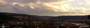 lohr-webcam-21-02-2014-17:10