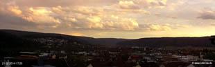 lohr-webcam-21-02-2014-17:20