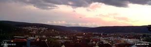 lohr-webcam-21-02-2014-18:00