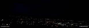 lohr-webcam-21-02-2014-18:30