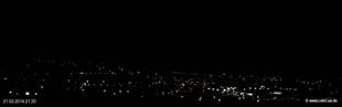 lohr-webcam-21-02-2014-21:30