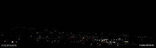 lohr-webcam-21-02-2014-22:40