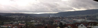 lohr-webcam-21-02-2015-11:10