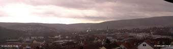 lohr-webcam-21-02-2015-13:00