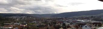 lohr-webcam-21-02-2015-15:00