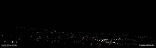 lohr-webcam-22-02-2014-00:00